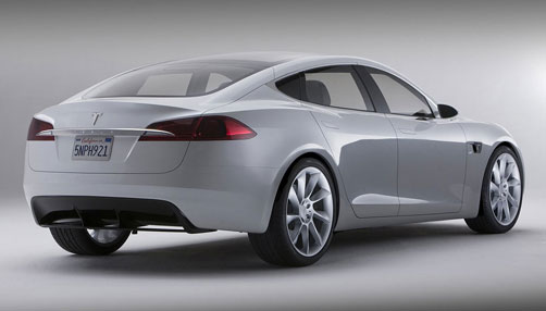 More Importantly The Model S Is Way Affordable Than Company 109 000 Tesla Roadster Cur Price Target For 57 900